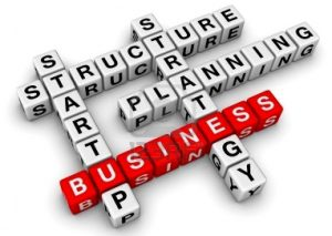 business-startup