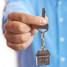 Acheter immobilier à Barcelone
