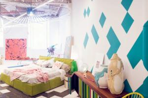 Mar de Cava tienda design