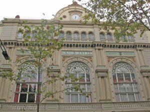 theatre-de-liceu-barcelone