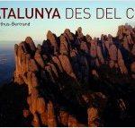 Expo photos La Catalogne vue du ciel