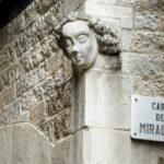 Carassa-del-Carrer-Mirallers