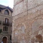 Aqueduc Barcelone