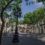 plaza-huesca-barcelone