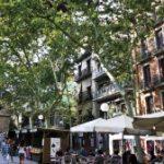 plaza-virreina-barcelone