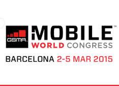 Mobile World 2015