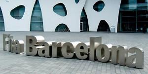 Barcelone Mobile