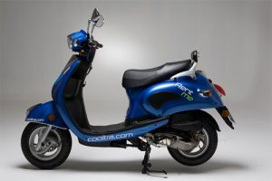 motorbike10