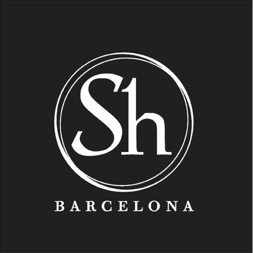 ShBarcelona