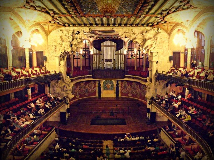 barcelona_theatre___palau_de_la_musica_by_indie_m-d555tpb