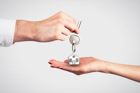 como-incentivar-la-compra-venta-y-alquiler-de-inmuebles-en-2013