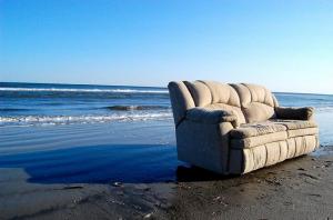 couchsurfing travel shbarcelona