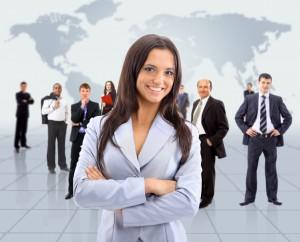 emprendedores-300x242