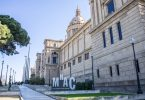 musee art catalogne de barcelone