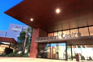portaventura business events