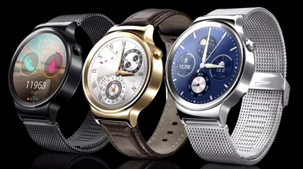 1097717_le-chinois-huawei-degaine-sa-montre-connectee-web-tete-0204192491722