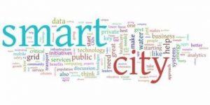barcelone smart city