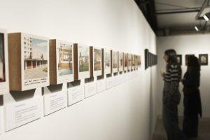 galerie art barcelone 1