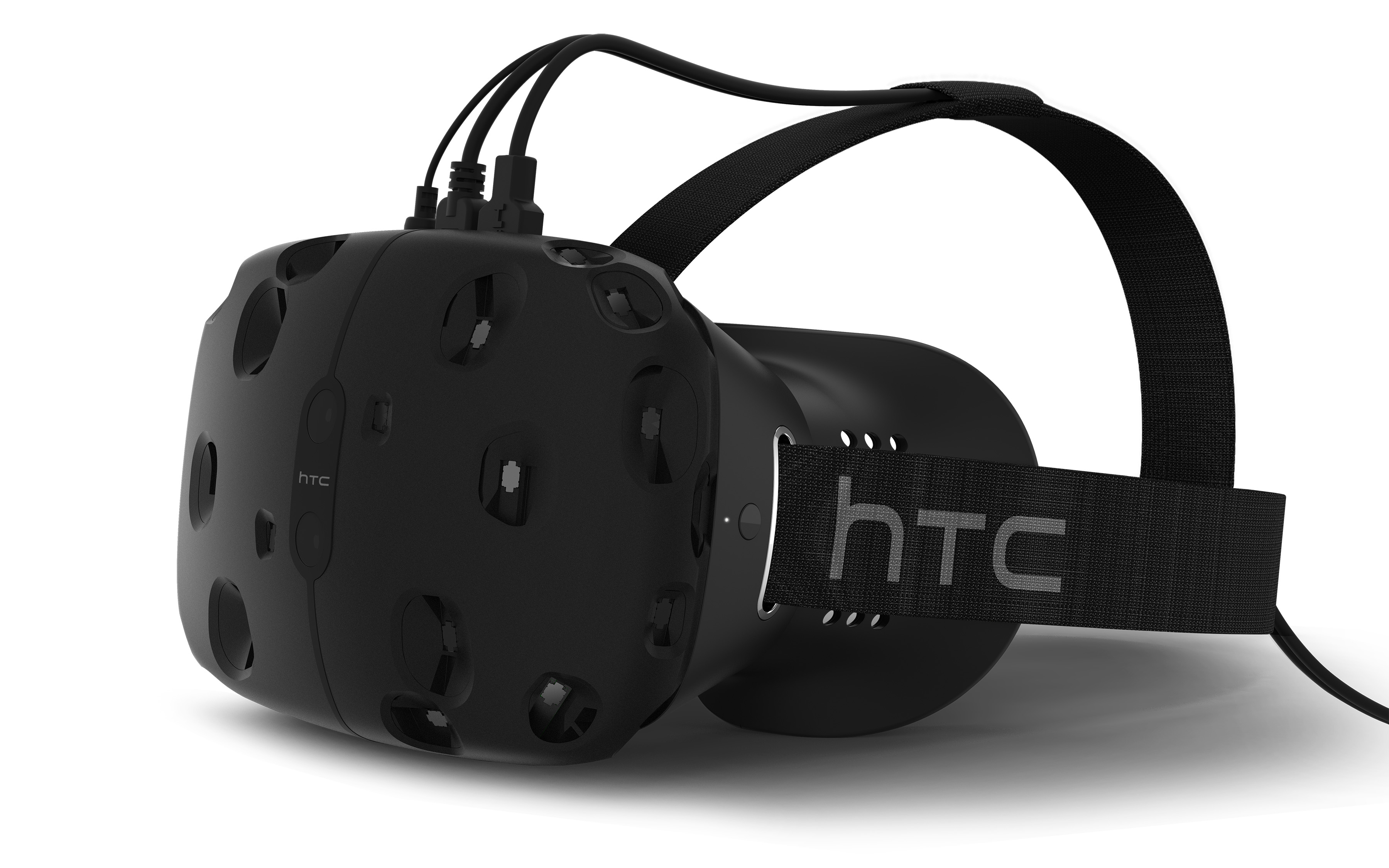 htc-re-vive_6f5ca900f95d3091