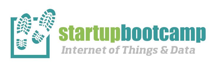 logo_startupbootcamp