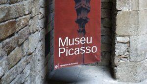 museu picasso barcelone