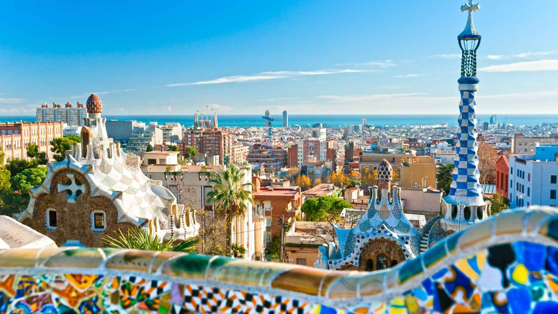 Trouver Un Appartement A Barcelone