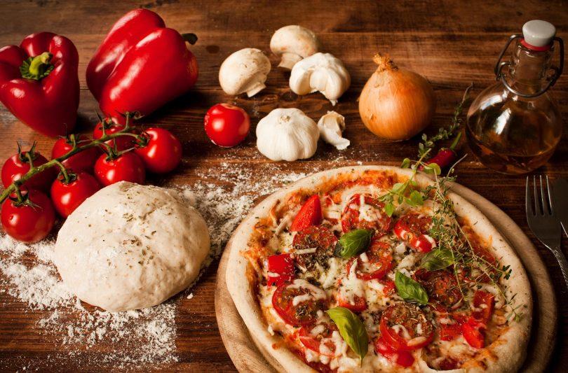 Les meilleurs restaurants italiens barcelone for Les meilleurs cuisinistes italiens