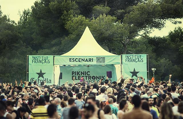 PIKNIC_ELECTRONIK_DJ_Falcon