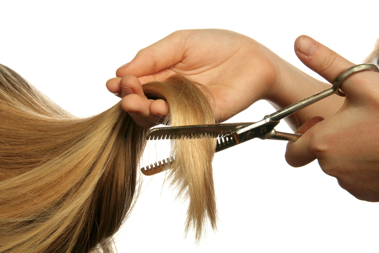 les salons de coiffures franais barcelone shbarcelona blog voyage de barcelone - Salon Coiffure