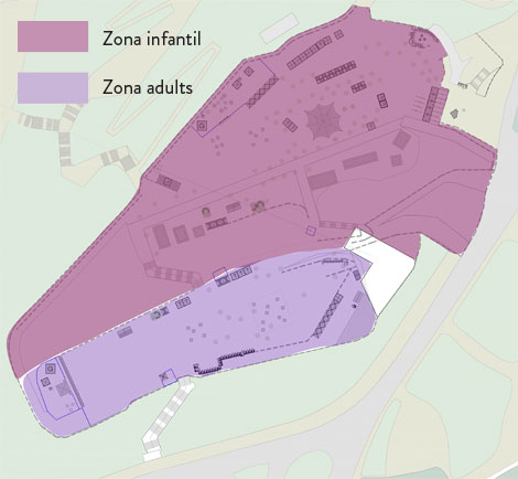 mapa_pinkic470