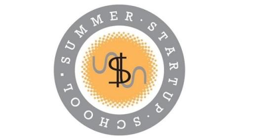 summer_startup_school_barcelona_2013