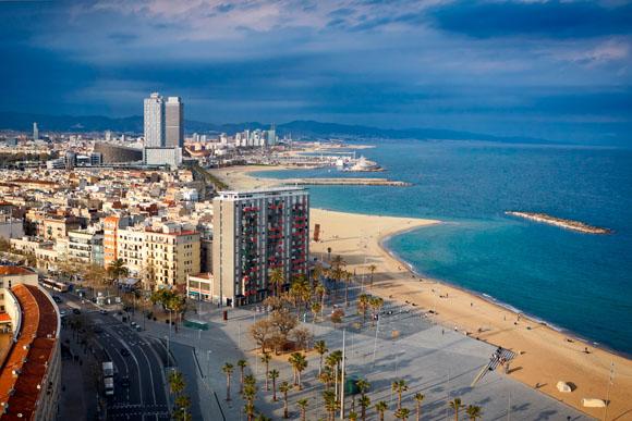 vue-panoramique-plage