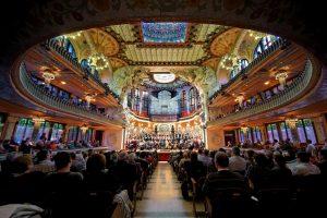 Palau-de-la-Musica-Catalana_54357207493_54028874188_960_639