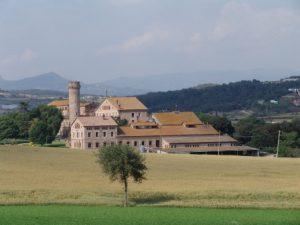 Torre_Marimon_Vista