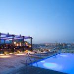 Les 10 meilleurs rooftops de Barcelone