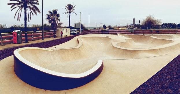 skatepark-marbella