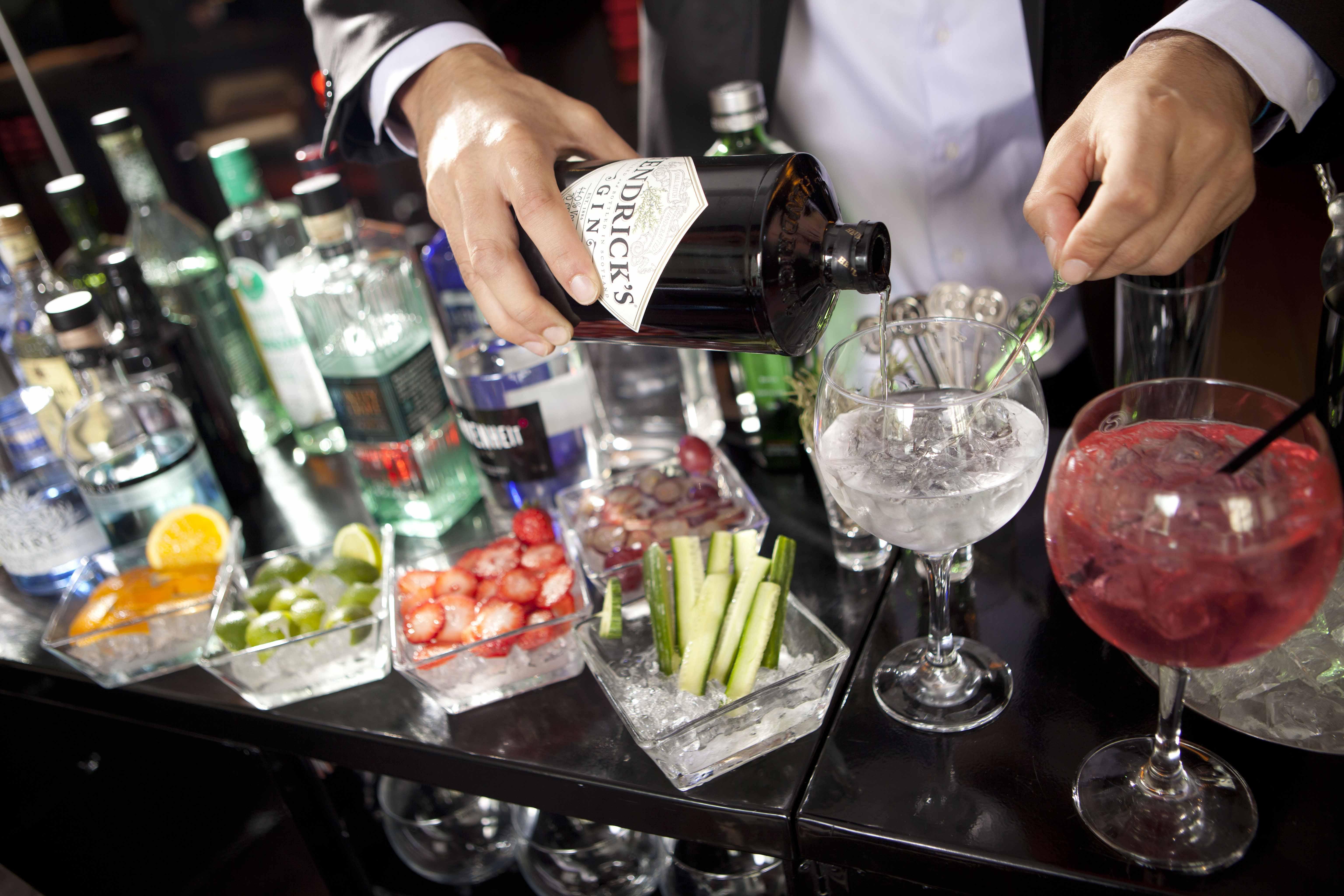 taller-de-gin-tonics