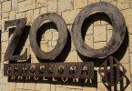 Prévoir une visite au zoo de Barcelone