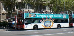 visite bus