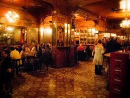 Bar Marsella 3