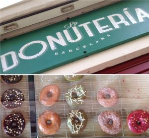 Donnut