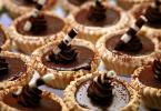 Les Chocolatiers de Barcelone