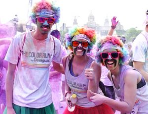 The-Color-Run-by-Desigual-Barcelona