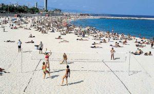 camping-tres-estrellas-plage-barcelone_2