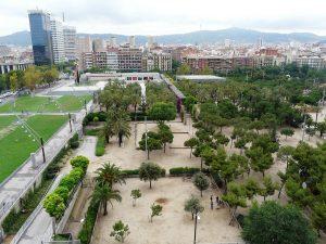 parc-de-joan-mirc3b3