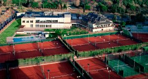 david_lloyd_club_turo_pista_tenis_barcelona