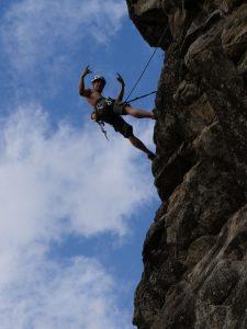 klimmen-falaise-troubat