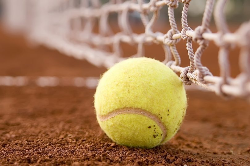 Où jouer au tennis à Barcelone
