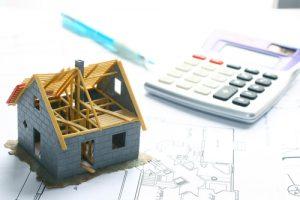 Investir-Immobilier-Perpignan
