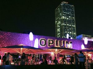 Opium-Barcelona-1